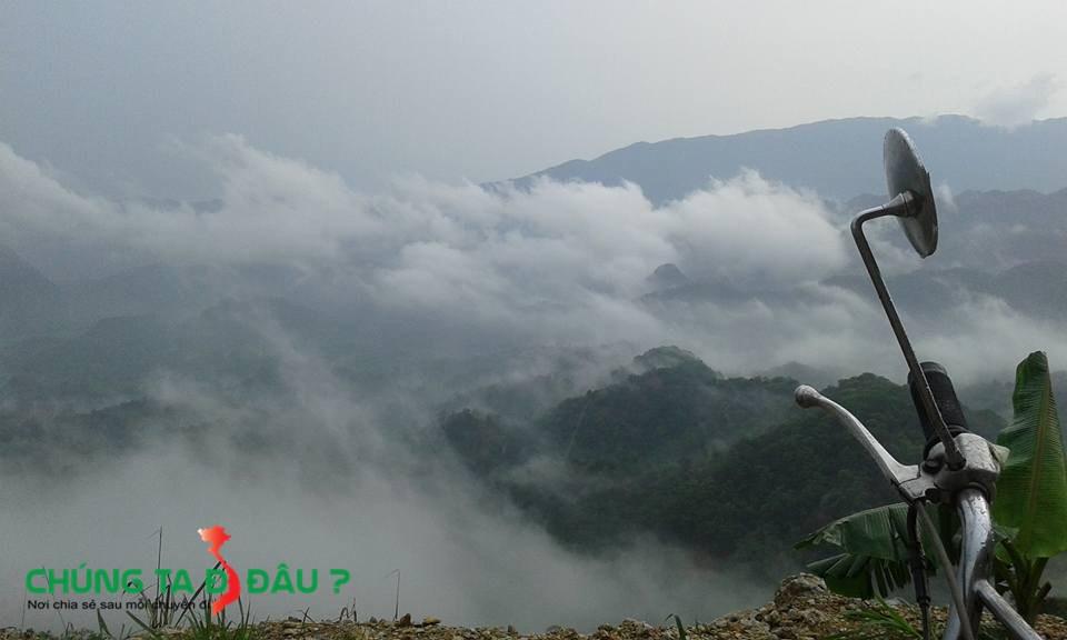 Lũng Vân