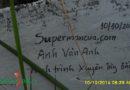 Phượt 4 ngày 4 tỉnh – Ngày 4 | Viếng tượng Bác – Checkin Thung Nai kết thúc hành trình
