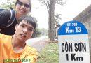du-lich-con-son-kiep-bac-nhung-dieu-can-luu-y-khi-den-day-2405-40