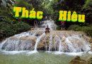 kham-pha-thac-hieu-ba-thuoc-thanh-hoa