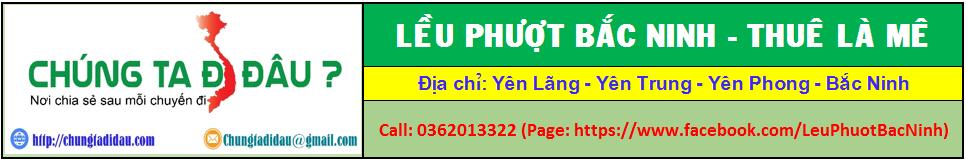 cho-thue-leu-trai-da-ngoai-du-lich-phuot