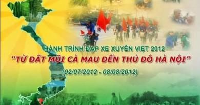 xuyen-viet-2012-hai-ngay-o-nam-can-520