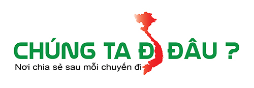 chungtadidau.com