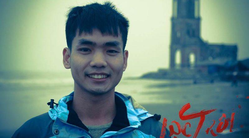 nam-dinh-trip-phan-2-nha-tho-do-chua-linh-ung
