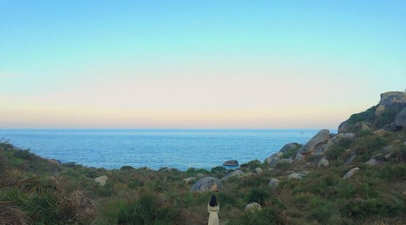 Đảo Bình Hưng