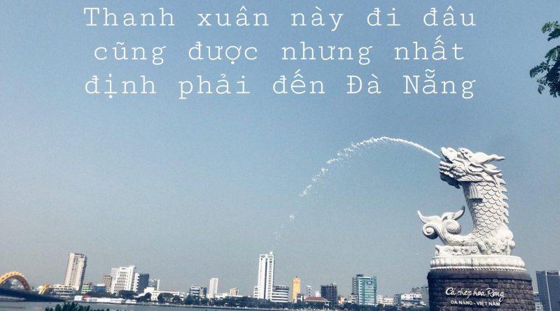 Hoi an Da Nang